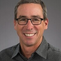 USC Dornsife INET Seminar Series - Gordon Hanson