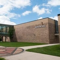 Automotive Technology High School Skills Contest