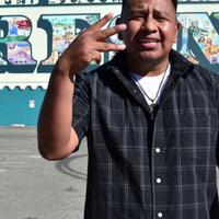 Conversation with Una Isu, an indigenous Hip Hop Artist