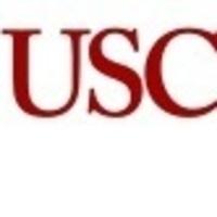 Electrical Engineering Alumni & Industry Spotlight