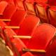 Bolton Theater
