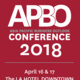 31st Annual Asia/Pacific Business Outlook Conference