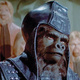 Double Feature: Beneath the Planet of the Apes and Escape from the Planet of the Apes