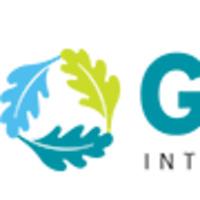 USGBC Greenbuild annual conference