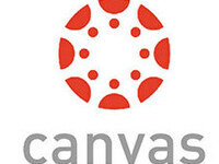 Canvas LMS Training