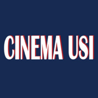 Cinema USI