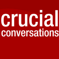 Crucial Conversations 2 Day Workshop