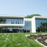 Griffin Center