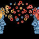 Pick My Brain Seminar: Jonathan Mboyo Esole