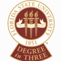 Degree in Three Information Session #1: Spring 2018