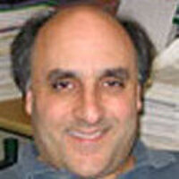 """USC Stem Cell Seminar: Zaven Kaprielian, Amgen—""""Overview of Amgen Discovery Research and Neuroscience Therapeutic Area"""""""