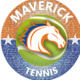 Tennis: Lady Mavericks vs. SMU