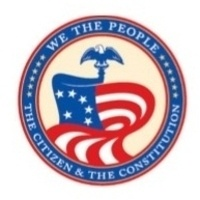 UPDATED: Kentucky We the People Competition
