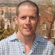 Molecular Biology Seminar: Bob Goldstein, PhD (UNC- Chapel Hill)