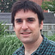 Computational Biology Seminar: Todd Vision, PhD (University of North Carolina)