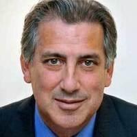 Political Conversation: Joe Trippi