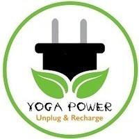 Yoga Power LLC