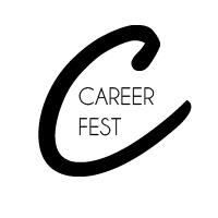 Career Fest: Breaking Through - Women in Corporate America
