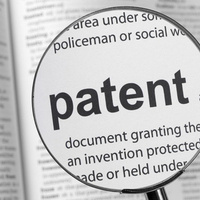 Patent Searching Fundamentals