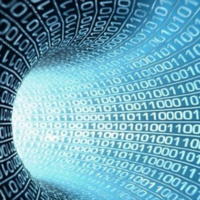 Quick & Dirty Data Management: The 5 Things You Should Absolutely Be Doing with Your Data Now