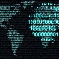 Data Management: Strategies for Data Sharing & Storage