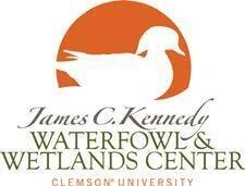 Pee Dee Waterfowl Habitat and Hunt Management Workshop