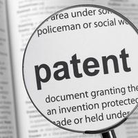 Basics of Obtaining a Patent 2018