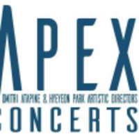 APEX Concerts - 7th Season: Brahms & Dvorak with CMS of Lincoln Center