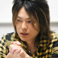 Masaya Chiba - Asignifying Rupture and Radical Finitude