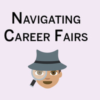 Nole to ProfessioNole: Navigating Career Fairs
