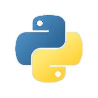 GIS Level 3: Automating Arcgis Using Python