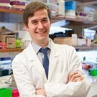 Neuroscience Graduate Program's Distinguished Speaker Series; Liston Conor
