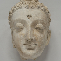 Exhibition: Images of Awakening: Buddhist Sculpture from Afghanistan and Pakistan