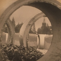 Exhibition: Vernacular Modernism: The Photography of Doris Ulmann