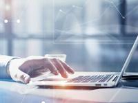 DBA Online Webinar