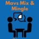 Mavs Mix & Mingle