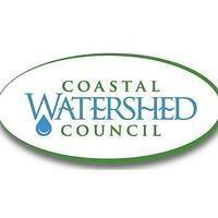 Coastal Watershed Council / San Lorenzo River Alliance