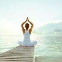 Vinyasa Flow Yoga with Katarina - Happy Hour with OWHP