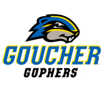 Goucher College Women's Tennis vs. Notre Dame