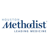 Houston Methodist Oncology Grand Rounds