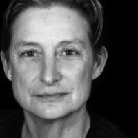 Interpreting Non-Violence: A Levan Annual Distinguished Lecture Featuring Judith Butler