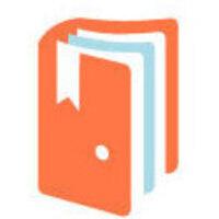 Apply: AmeriCorps Early Literacy Tutor