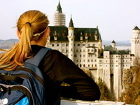 Year of Study in Munich Info Session