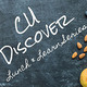 CU Discover Series: Employee Perks Offered by the CU Libraries