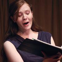 Chamber Music Festival: Vocal Arts