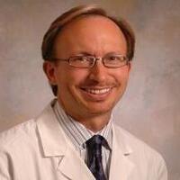 Tumor and Host Factors Regulating Anti-Tumor Immunity and Immunotherapy