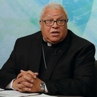 Racism in the Catholic Church