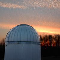 Franklin Miller Observatory