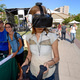 Master of Education in Learning, Design and Technology Webinar Discussion - Learning Technology: Virtual Reality is Here Registration
