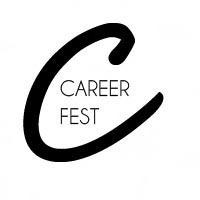 East Asia Career Panel